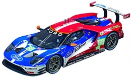 "Carrera 20023832 - Digital 124 Ford GT Race Car ""No.68"" - 1"