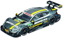 Carrera 20023845 Digital 124 Mercedes-AMG C 63 DTM  Paul Di Resta, No. 03 - 1