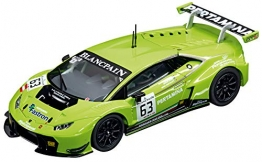 "Carrera 20027530 - Evolution Lamborghini Huracán GT3 ""No.63"", 2015 - 1"