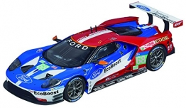 "Carrera 20030771 - Digital 132 Ford GT Race Car ""No.68"" - 1"