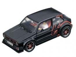 Carrera 27230 - Evolution Golf GTI Tuner - 1